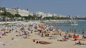 Cannes-la-Croisette-et-plage