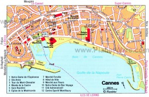cannes-map9