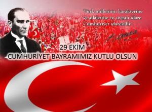 cumhuriyet-bayramı11