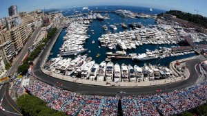 monaco-grand-prix-overview
