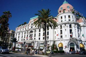 Nice-Discovery-Riviera-Tours-010
