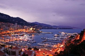 small-group-evening-tour-and-dinner-in-monte-carlo-from-nice-in-nice-123546