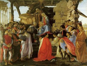 Sandro-Botticelli-mecusilerin-tapinmasi