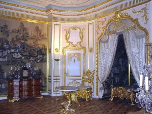 Excursions-in-St-Petersburg-Peterhof-Grand-Palace-and-Lower-Garden