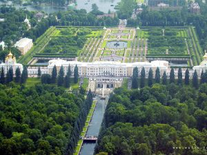Peterhof-Palace-and-Grounds