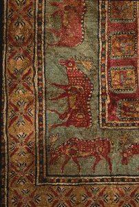 Scythiancarpet