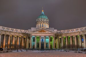 saint_petersburg_koporye-kazansky_sobor_cathedral_our_lady