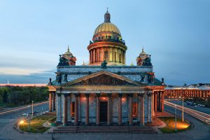 st-isaacs-cathedral-during-the-white-nights-in-st-petersburg
