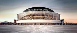 mercedes-benz-arena_0
