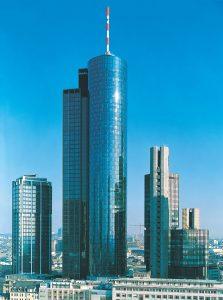 main-tower-signature_hres_web