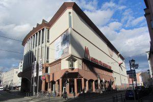 Frankfurt_am_Main_-_Museum_für_Moderne_Kunst_Brauchbachstraße