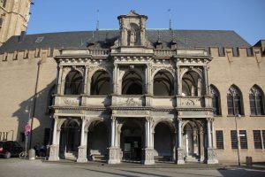 Koeln_Altstadt_Nord_Historisches_Rathaus_Rathausplatz_Rathauslaube_114