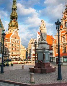 Old-Town-Riga-Bölgesi (3)