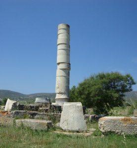 6205172-Heraion_Samos-0