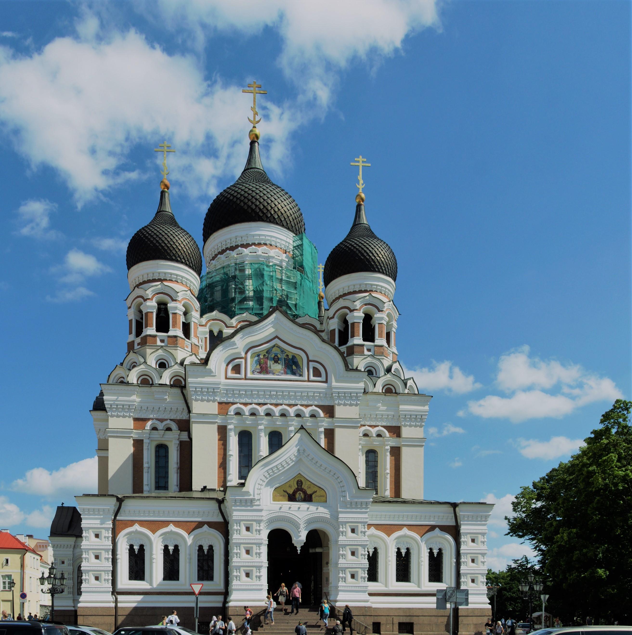 Vologda il: tarih ve görülecek yerler 94